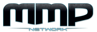 MMP Network's Logo